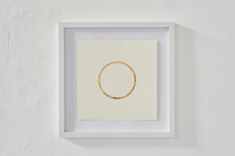A GLIMPSE OF GOLD_024